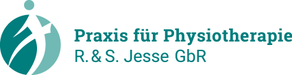 Physiotherapie Jesse