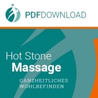 ptj_downloadicons