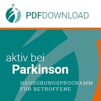 ptj_downloadicons10