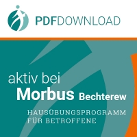 ptj_downloadicons11