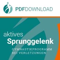 ptj_downloadicons14