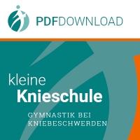 ptj_downloadicons5