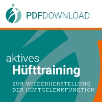 ptj_downloadicons7